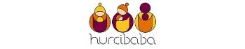 Hurcibaba Egyesület